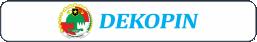 Logo Dekopin