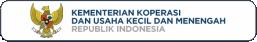 Logo Depkop