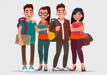 Manfaat Berorganisasi Bagi Mahasiswa