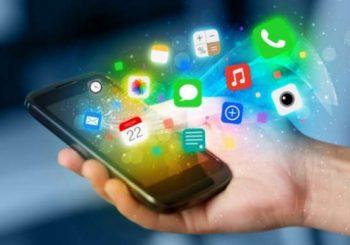 Ini Dia Kumpulan Aplikasi Wajib Pendukung Online Class yang Harus Kamu Tahu!