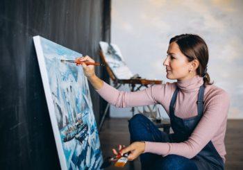 Temukan Bakat Terpendammu Dengan 6 Tips Ampuh Ini